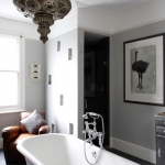 achromatic-inspire-home-tours5-8.jpg