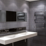 achromatic-inspire-home-tours6-6.jpg
