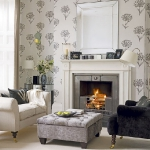 achromatic-traditional-livingroom1.jpg