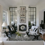 achromatic-traditional-livingroom16.jpg