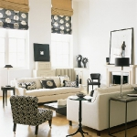 achromatic-traditional-livingroom17.jpg
