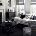 achromatic-traditional-livingroom2.jpg