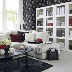 achromatic-traditional-livingroom4.jpg