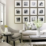achromatic-traditional-livingroom5.jpg