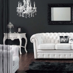 achromatic-traditional-livingroom6.jpg