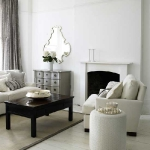 achromatic-traditional-livingroom7.jpg