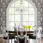 achromatic-traditional-diningroom1.jpg