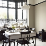 achromatic-traditional-diningroom11.jpg