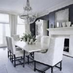 achromatic-traditional-diningroom12.jpg