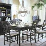 achromatic-traditional-diningroom13.jpg