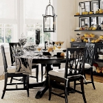 achromatic-traditional-diningroom15.jpg