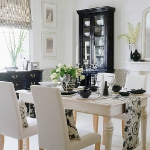 achromatic-traditional-diningroom2.jpg