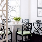 achromatic-traditional-diningroom3.jpg