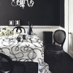 achromatic-traditional-diningroom4.jpg