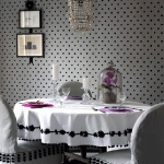 achromatic-traditional-diningroom5.jpg