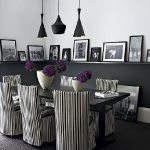achromatic-traditional-diningroom6.jpg