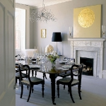 achromatic-traditional-diningroom7.jpg