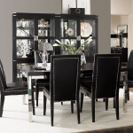 achromatic-traditional-diningroom8.jpg