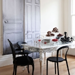 achromatic-traditional-diningroom9.jpg
