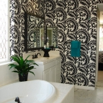 achromatic-traditional-bathroom1.jpg