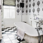 achromatic-traditional-bathroom2.jpg