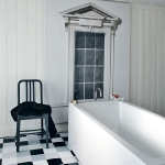 achromatic-traditional-bathroom4.jpg