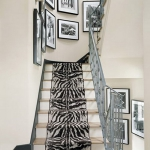 achromatic-traditional-hallway2.jpg