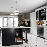 achromatic-traditional-kitchen1.jpg