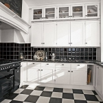 achromatic-traditional-kitchen2.jpg
