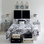 achromatic-traditional-bedroom6.jpg