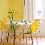 add-color-in-diningroom1-1.jpg