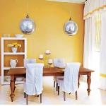 add-color-in-diningroom1-12.jpg