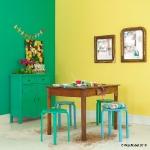 add-color-in-diningroom1-2.jpg