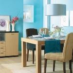 add-color-in-diningroom1-5.jpg