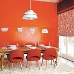 add-color-in-diningroom1-7.jpg