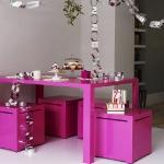 add-color-in-diningroom3-10.jpg