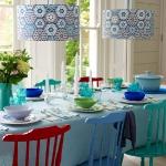 add-color-in-diningroom3-11.jpg
