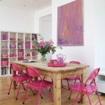 add-color-in-diningroom3-12.jpg