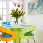 add-color-in-diningroom3-2.jpg