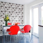 add-color-in-diningroom3-5.jpg
