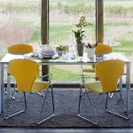 add-color-in-diningroom3-7.jpg