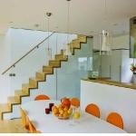 add-color-in-diningroom3-8.jpg