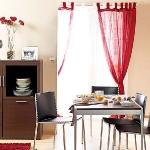 add-color-in-diningroom4-12.jpg