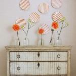 add-color-in-diningroom4-4.jpg