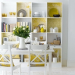 add-color-in-diningroom4-6.jpg