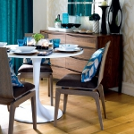 add-color-in-diningroom4-7.jpg