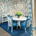 add-color-in-diningroom4-8.jpg