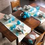 add-color-in-diningroom4-9.jpg