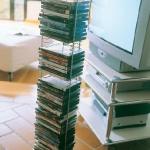add-levels-creative-ideas-storage2-10.jpg