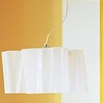 add-light-in-room17.jpg